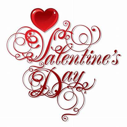 Vector Valentine Valentines Graphics Clip Clipart Happy