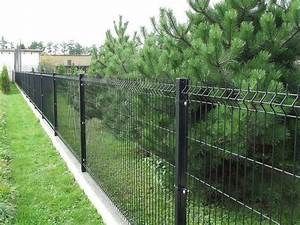 Chicken wire fence lowes - All about the goods