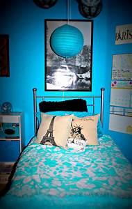 Brilliant Bedroom For Girls