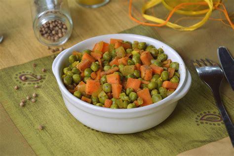 cuisiner mange tout cuisiner les légumes autrement au fil du thym