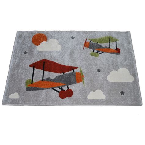tapis pour chambre bebe davaus tapis pour chambre bebe garcon avec des