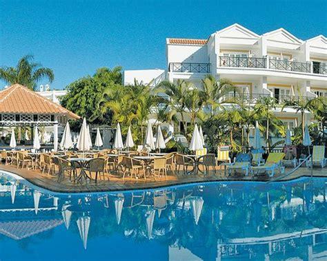 Parque Del Sol Beach Club, Tenerife, Canary Islands Buy