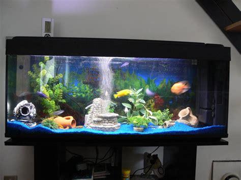 troc echange aquarium 250 litres complet sur troc