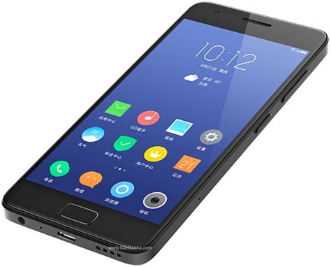 lenovo zuk  pictures official