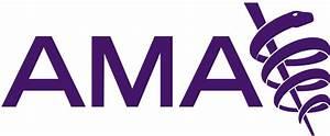 American Medical Association - Wikipedia