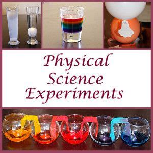 physics science experiments for preschool 372 | c3d7fc3b783e7be693bbcfab1c313486