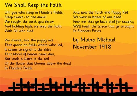 remembrance day quotes ideas  pinterest