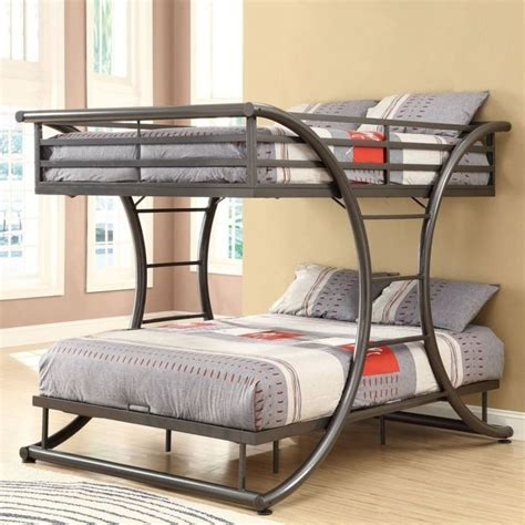 ikea twin over full bunk bed home design spillo caves
