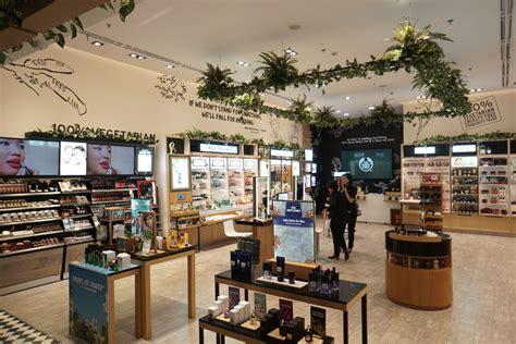 The Body Shop | Medan Centre Point