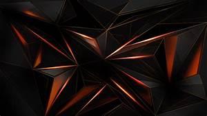 Abstract 4K Wallpaper 52DazheW Gallery