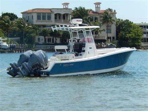Used Regulator Boats For Sale by Quot Regulator Quot Boat Listings