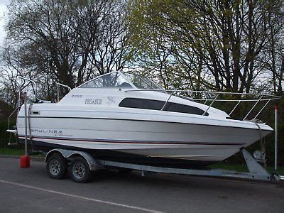 Cabin Boats For Sale Uk by Cabin Cruiser Boat Boats For Sale Uk
