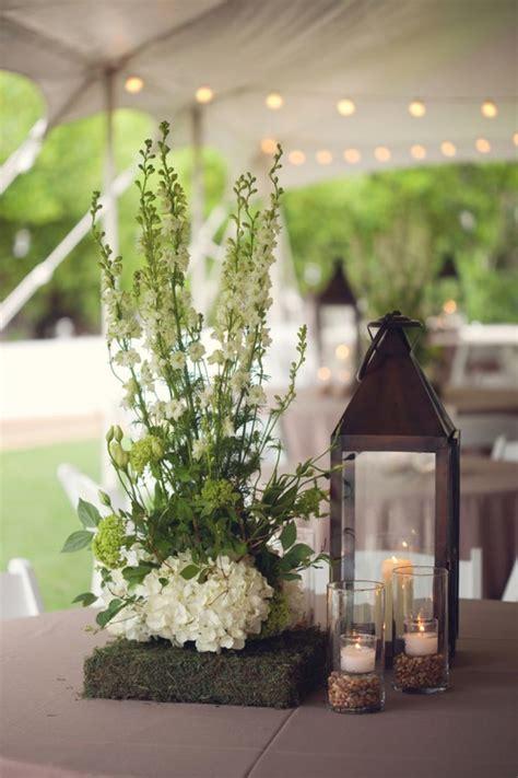 115 Best Images About Floral Arrangements On Pinterest