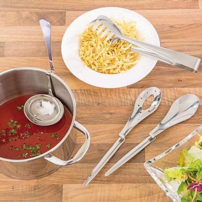 ustensile de cuisine en f ustensile de cuisine aldi archive des offres