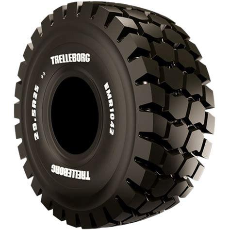 emr  tires wheels trelleborg wheels english