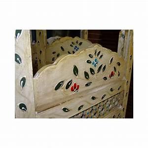 Tete De Lit Indienne : tete de lit indienne t te de lit palais indien commandez ~ Teatrodelosmanantiales.com Idées de Décoration