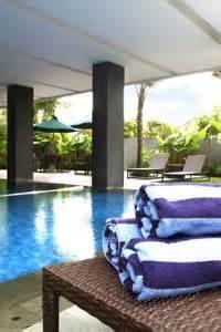 Mitra Hotel Bandung In Bandungan, Indonesia