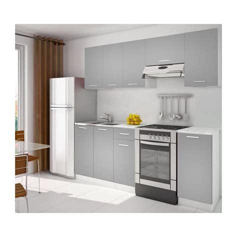 cuisine compl鑼e cuisine exterieure inox faire mieux pour votre maison