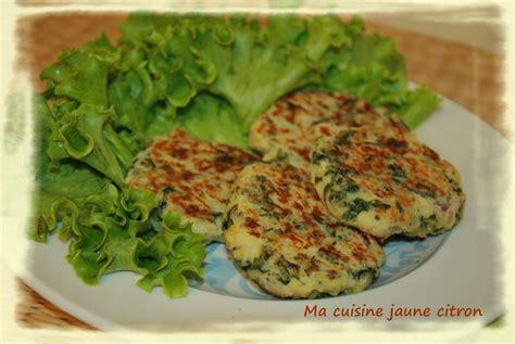 chou cuisine cuisine chou ohhkitchen com