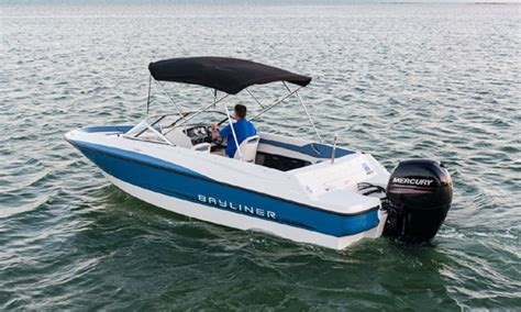 bayliner 190 deck boat draft research 2013 bayliner boats 190 ob on iboats