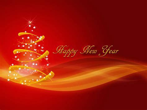 Hd Happy Desktop Wallpaper by Best Desktop Hd Wallpaper Happy New Year Photo Desktop