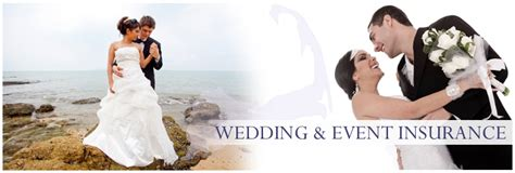 wedding  event insurance  syracuse  central