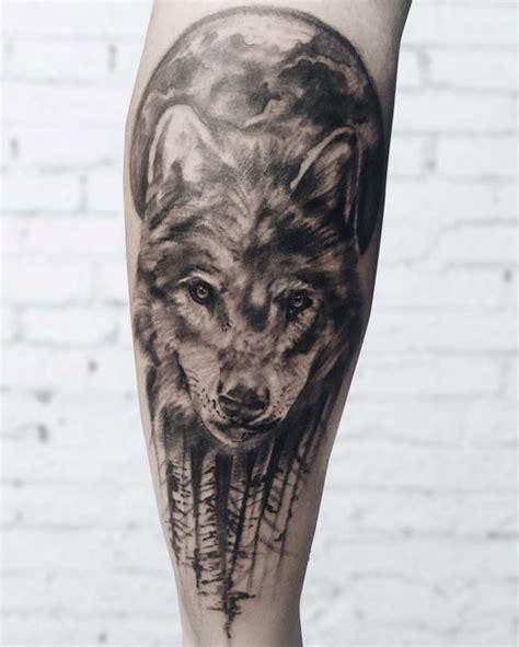 rabe bedeutung rabe bedeutung tattoomotive net 26 wolf