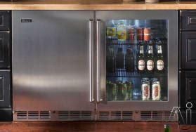perlick hpfrb   undercounter freezerrefrigerator