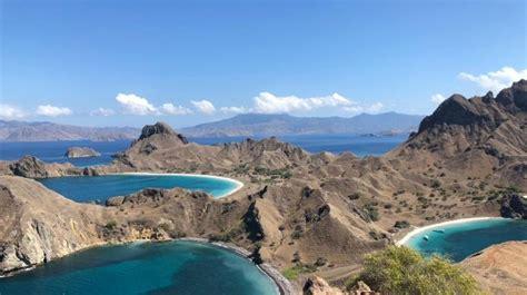 daftar  destinasi wisata labuan bajo   buka