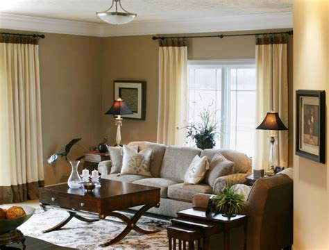 living room warm neutral paint colors  living room foyer home office industrial medium