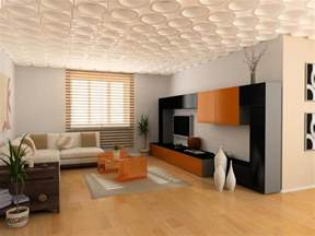 Home Interior And Design Top Luxury Home Interior Designers In Noida Fds