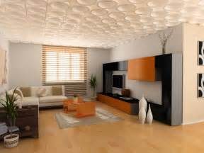 home interiors top modern home interior designers in delhi india fds
