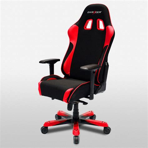 Dxr Gaming Chair Canada by King Series Gaming Chairs Dxracer Official Website