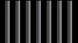 Prison Bars - Cliparts.co