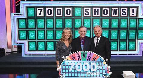 fortune wheel puzzle bonus round today spin answer mymoneygoblin sweepstakes enter