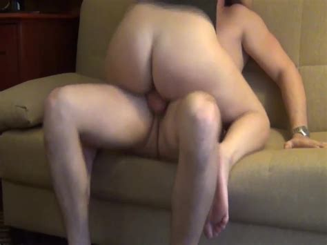 Amazing Sex Fuck Many Positions With Teen Blonde