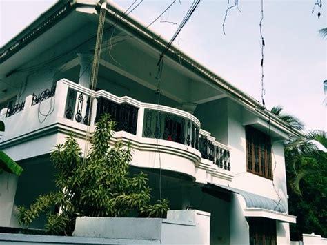 sq ft  bhk house  sale  vidya nagar panampilly