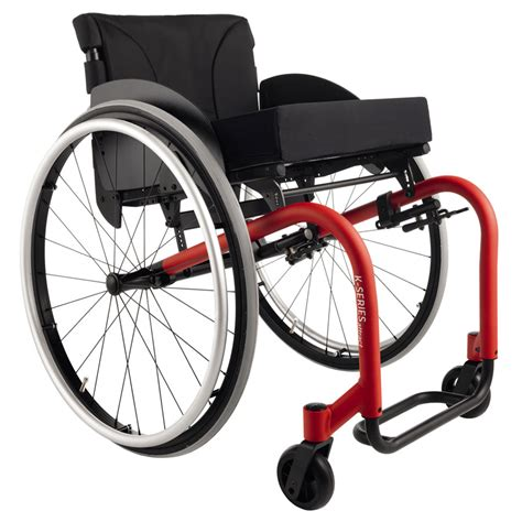 achat fauteuil roulant achat fauteuil roulant