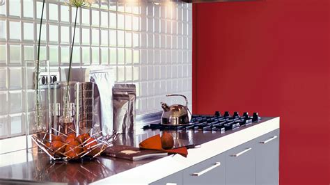 associer les couleurs dans une cuisine le magazine ripolin quelle couleur associer au taupe