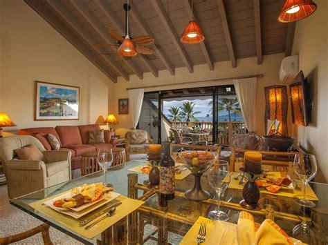cuisine 5 etoiles exceptionnelle 5 étoiles big blue view nouvelle cuisine spa salle de bain