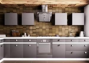 modern kitchens 2195