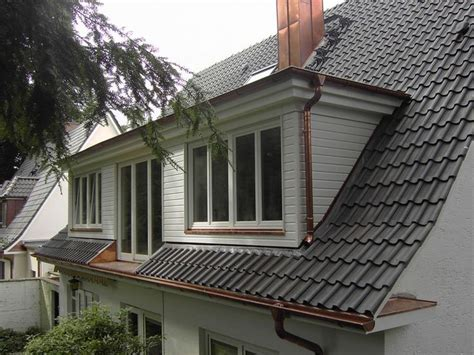 velux dachgauben preise energetische optimierung gaube dormer roof roof window attic apartment