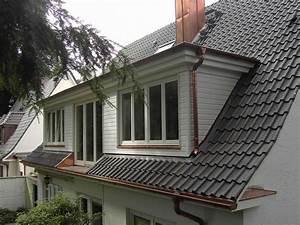 Dachgaube Mit Balkon Kosten : die besten 17 ideen zu dachgauben auf pinterest schuppen ~ Lizthompson.info Haus und Dekorationen