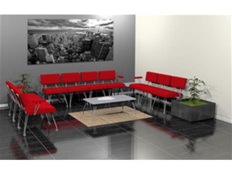 chaise salle d attente chaise de salle d 39 attente design lorea contact 2 m