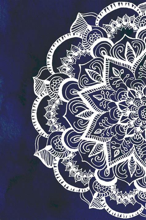 chambre particuli鑽e mandala a imprimer pour les grands 09 mandala coloriage adulte via dessin2mandala com dessin de mandala coloriage adulte la