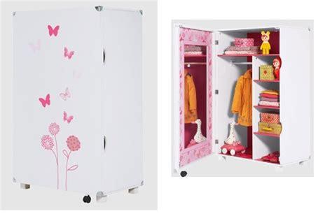 armoir de chambre meubles et mobilier chambre enfant ou junior armoire