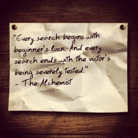 alchemist quotes fav images amazing pictures