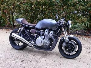 Honda Arles : 68 best nighthawk seven fifty images on pinterest custom bikes cafe racers and custom ~ Gottalentnigeria.com Avis de Voitures