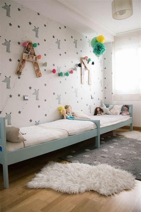 formidable tapisserie chambre bebe garcon 1 tapisserie chambre fille leroy merlin paihhi