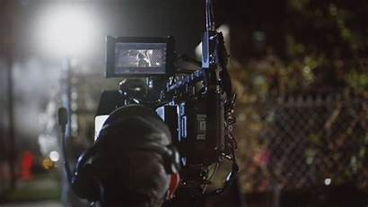 Kills Halloween Trailer Teaser Screencaps Michael Hall
